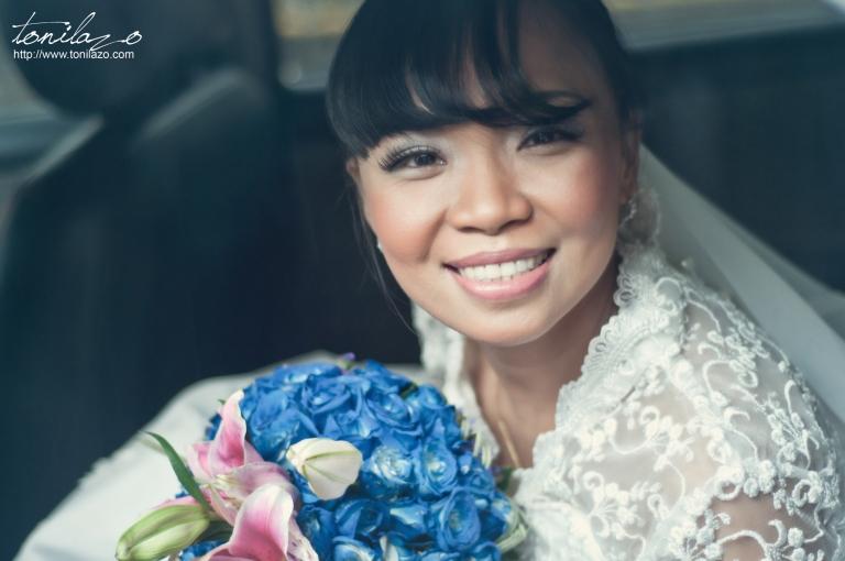 Toni2ArchiNinawedding309