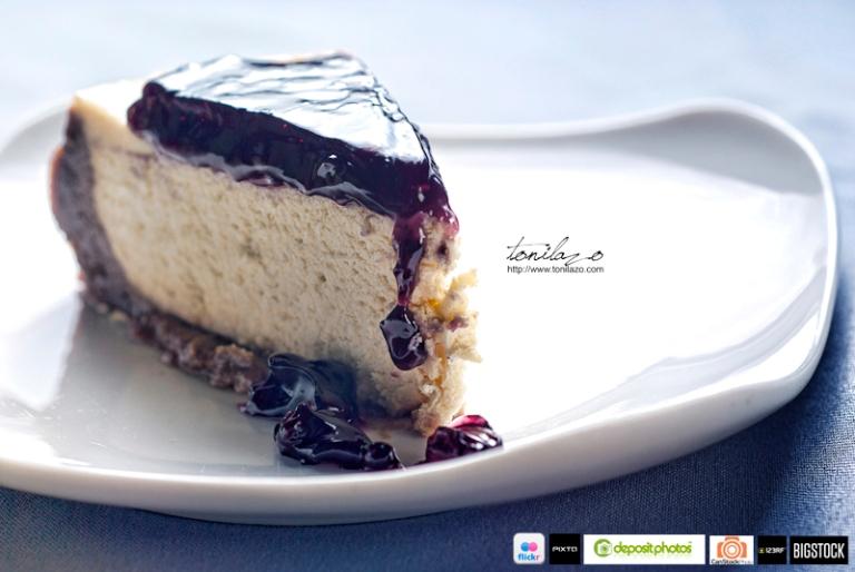 blueberrycake007b