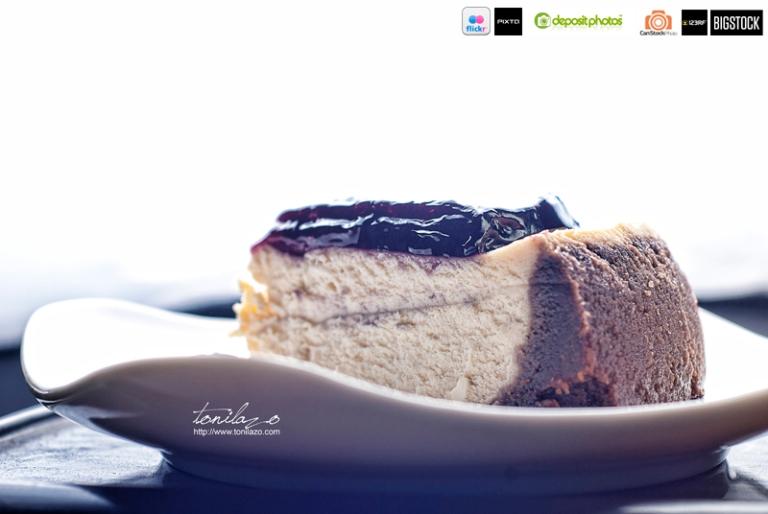 blueberrycake010b