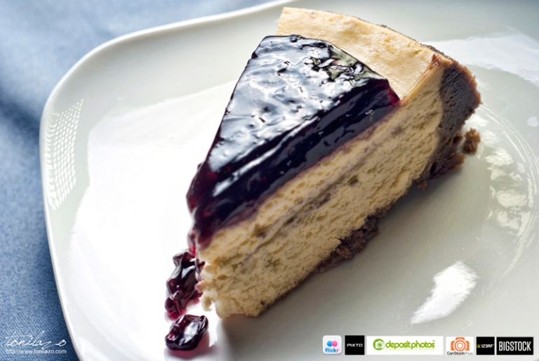 blueberrycake017