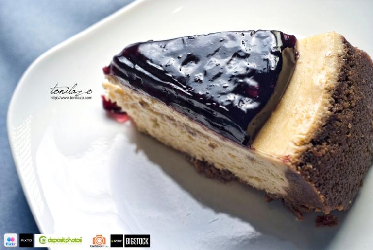 blueberrycake020