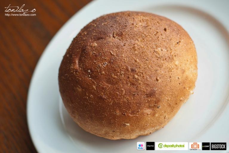 breadpastry005sm