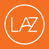 lazadalogo
