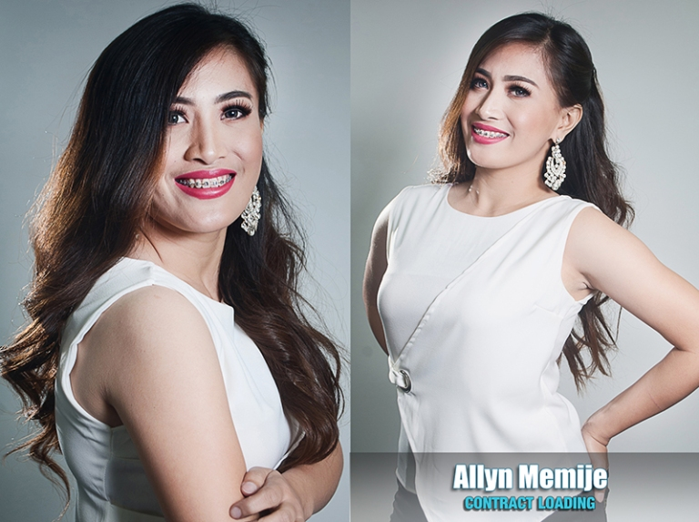 Allyn-Memije-Yammer