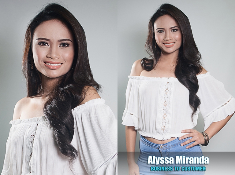 Alyssa-Miranda-Yammer