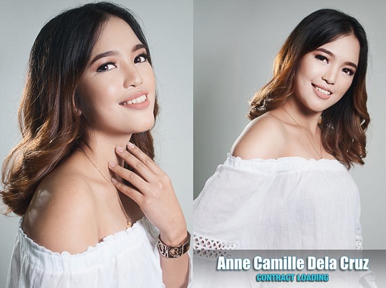 Anne-Camille-Dela-Cruz-Yammer