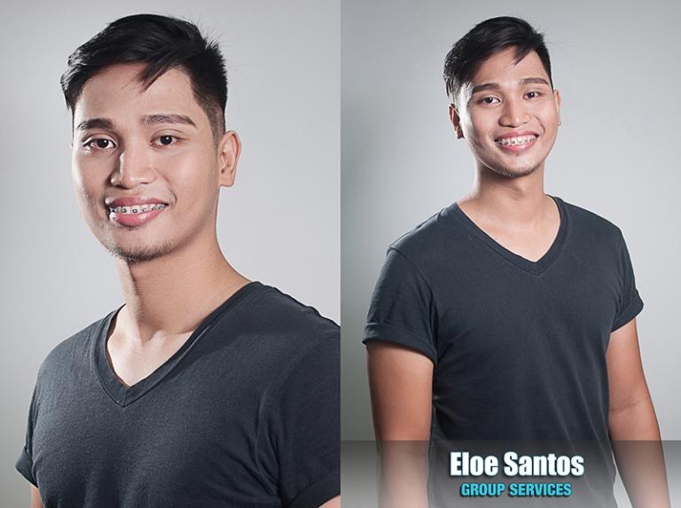 Eloe-Santos-Yammer