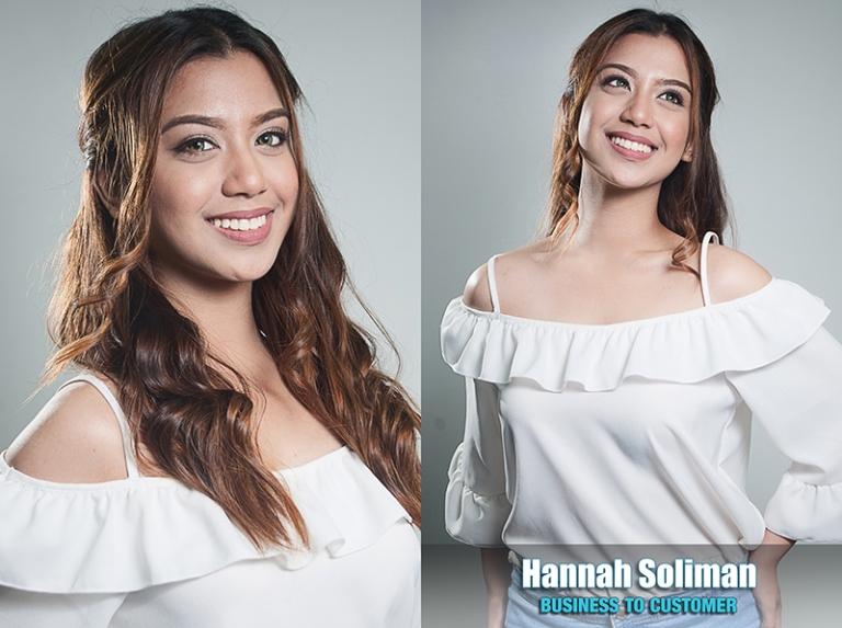 Hannah-Soliman-Yammer