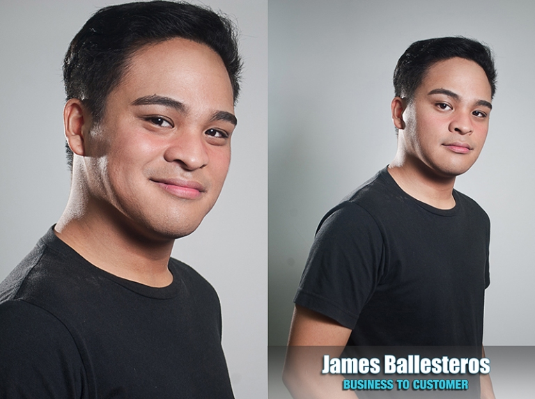 James-Ballesteros-Yammer