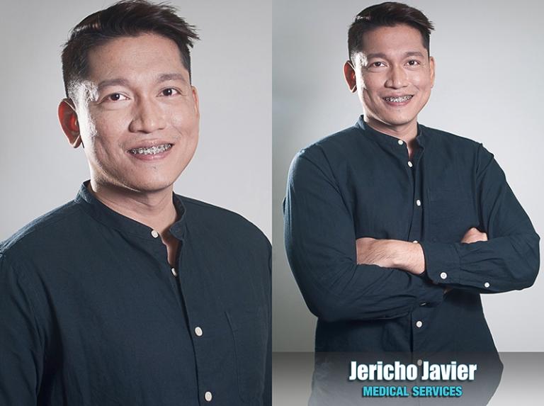 Jericho-Javier-Yammer
