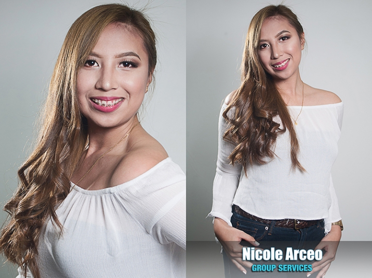 Nicole-Arceo-Yammer