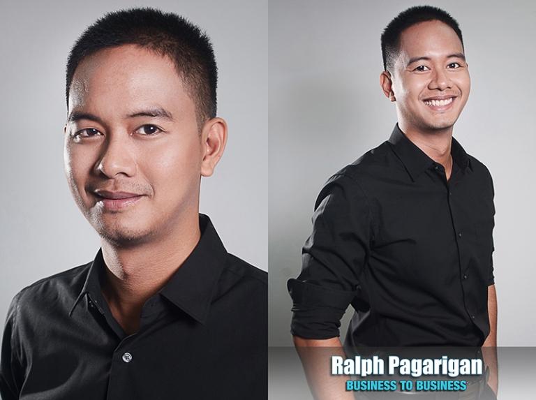 Ralph-Pagarigan-Yammer