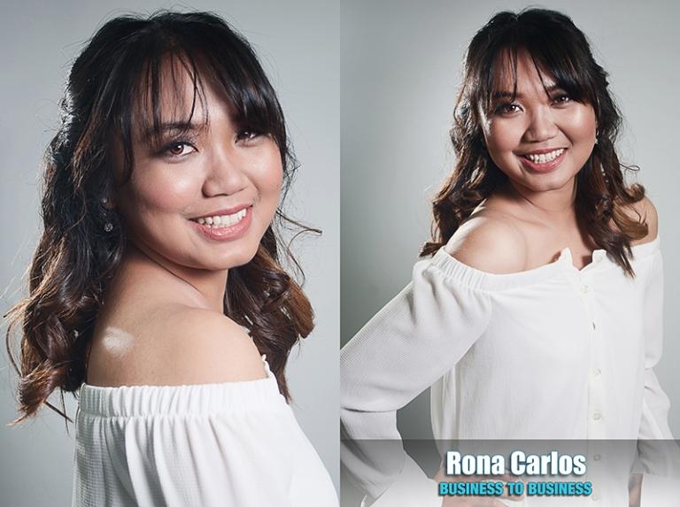 Rona-Carlos-Yammer